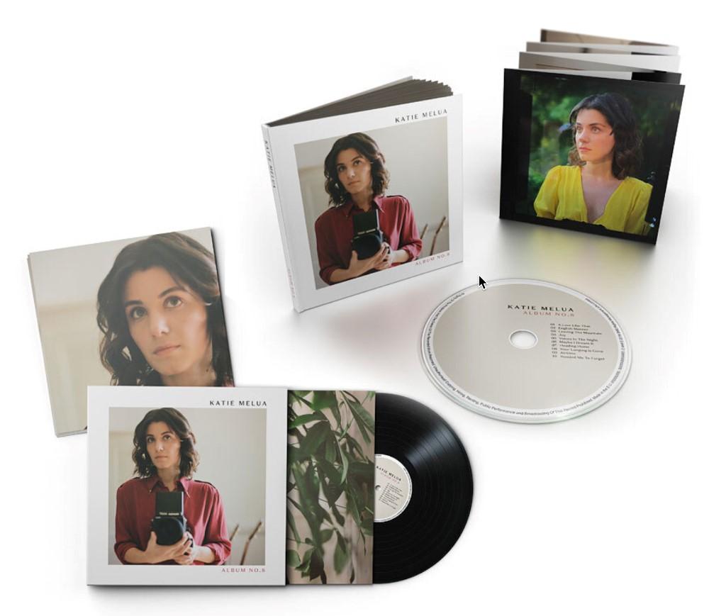 Katie_Melua_Album_No_8