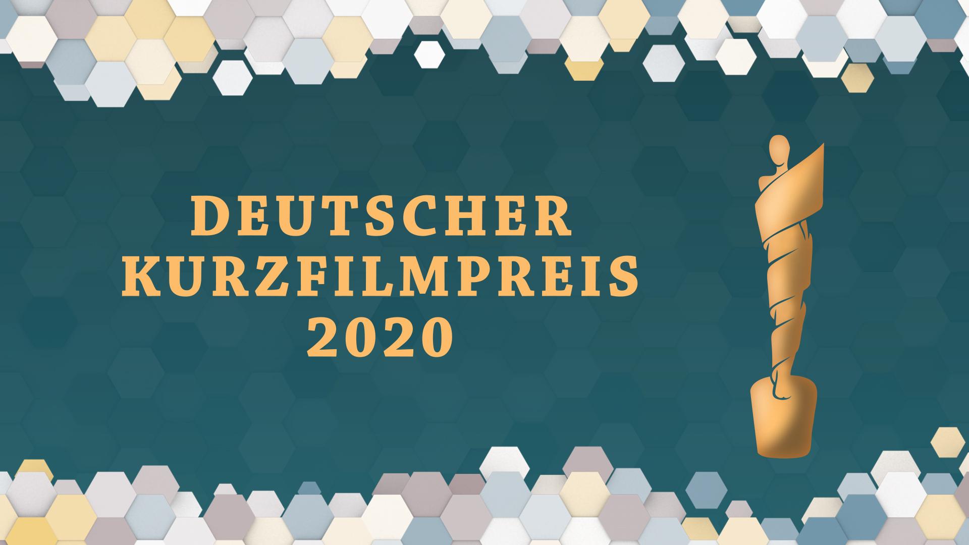Deutscher Kurzfilmpreis 2020, _WEBSITE_gold, logo