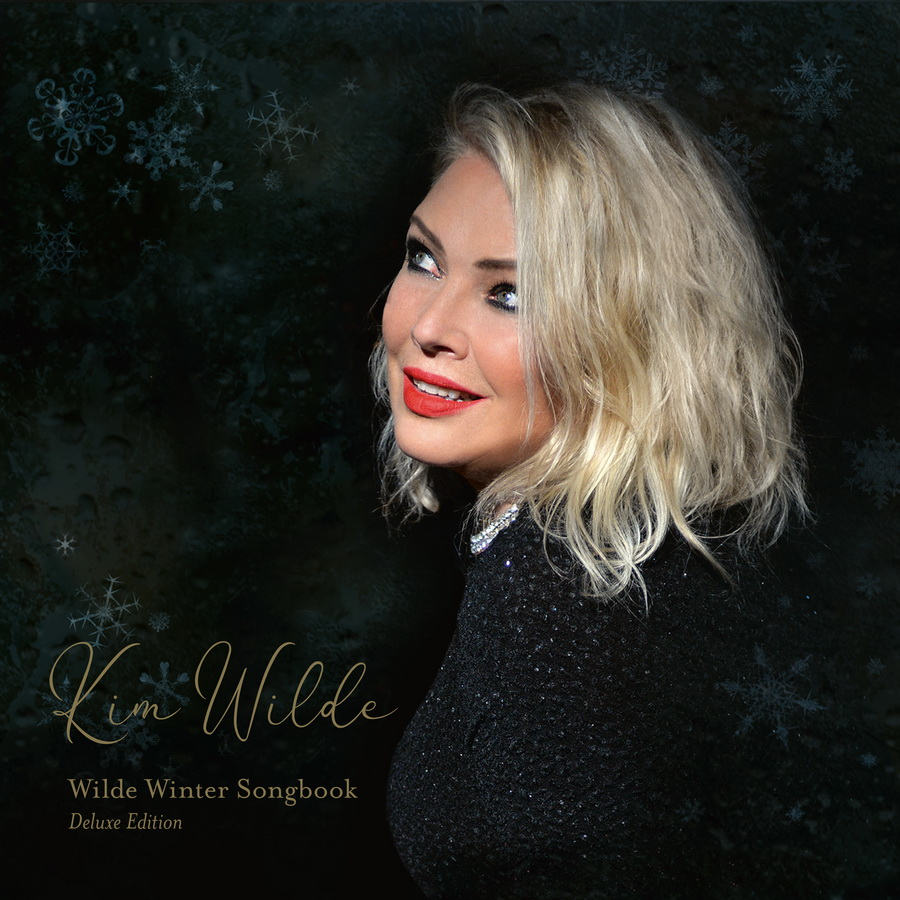 Kim_Wilde_Wintersongbook_cover