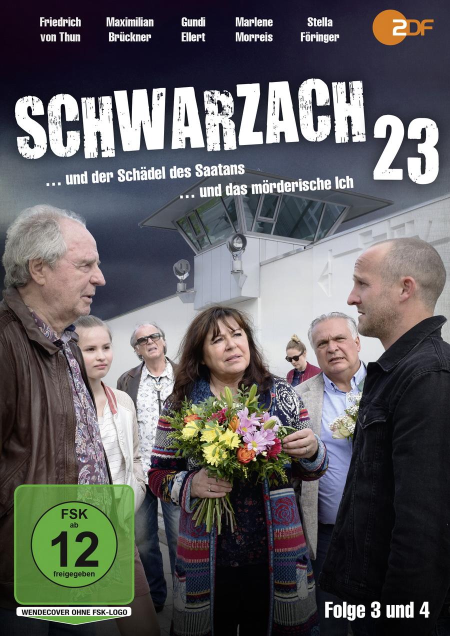 Schwarzach_23, s2_Inlay_v2.indd
