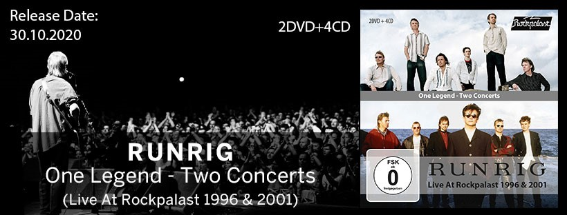 runrig_live_at_rockpalast_banner