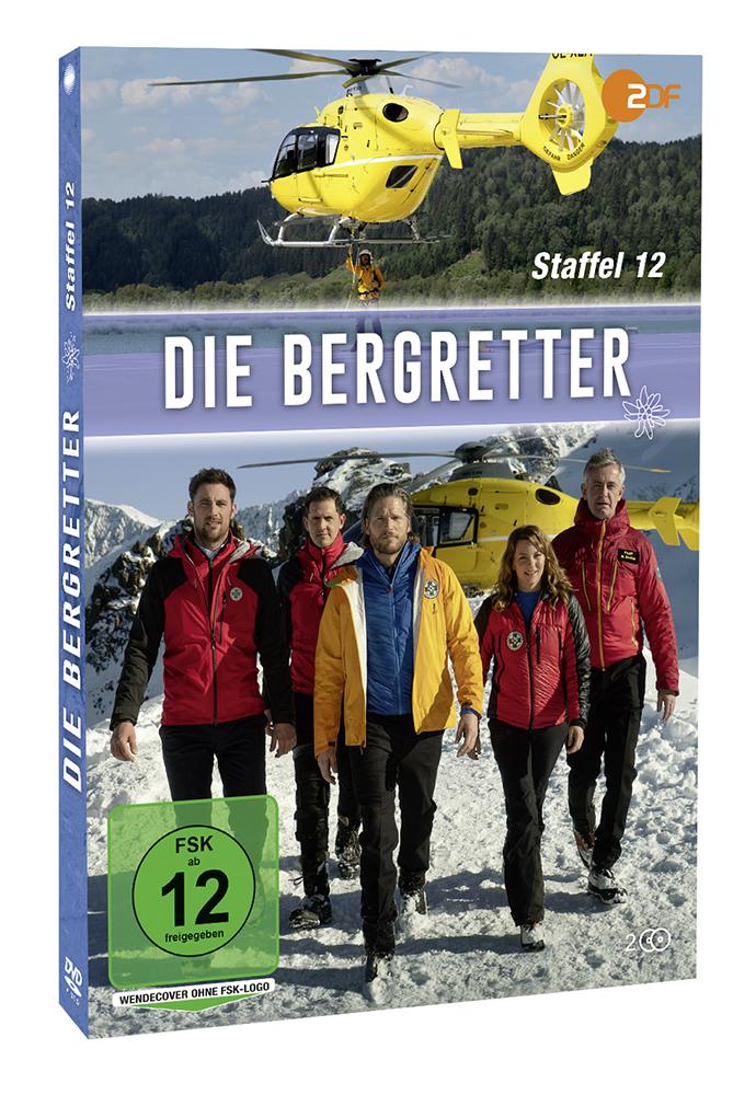 DieBergretter12, 3D_72dpi