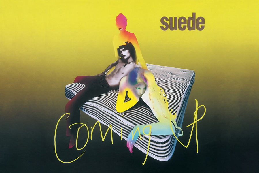 suede_Coming_up