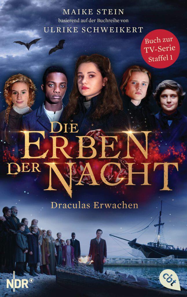 Die_Erben_Der_Nacht_Buch