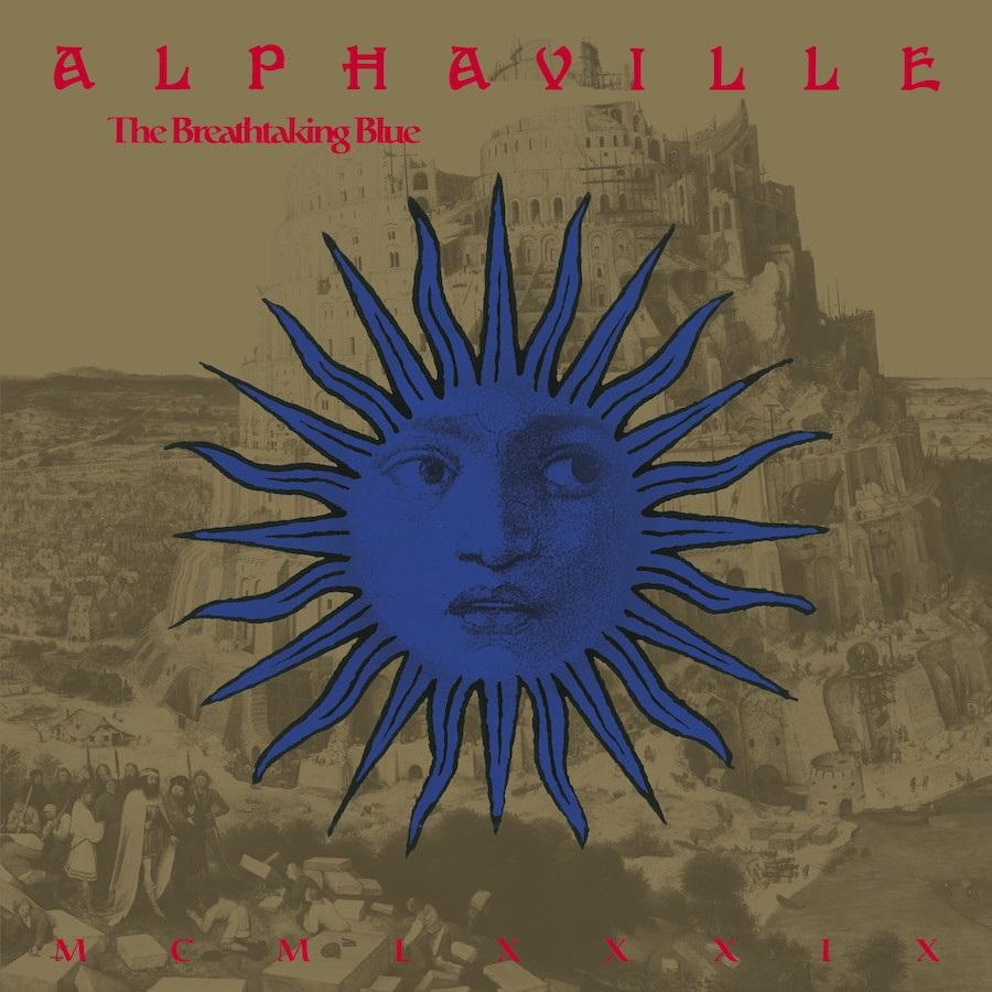 Alphaville_TBB_Cover