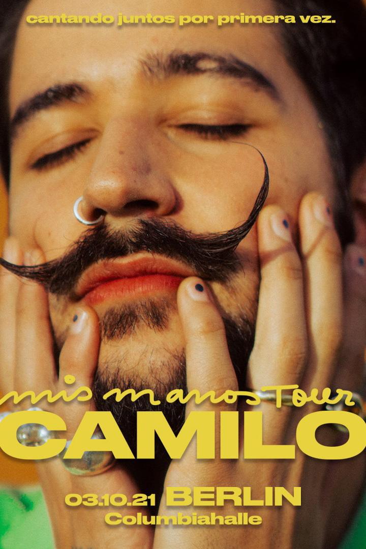 Camilo_3 600X900[14869]