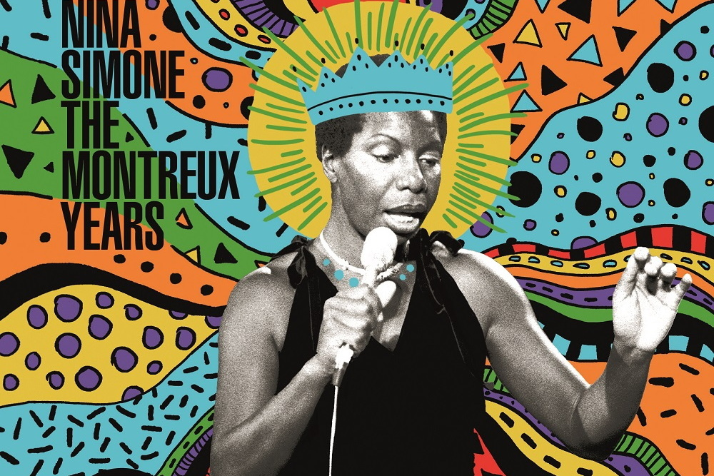 Nina Simone, TheMontreuxYears_2x3