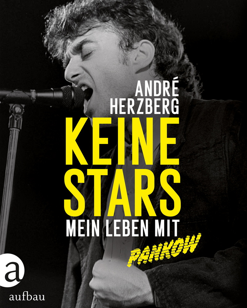 Andre_Herzberg_Keine_Stars_9783351038434