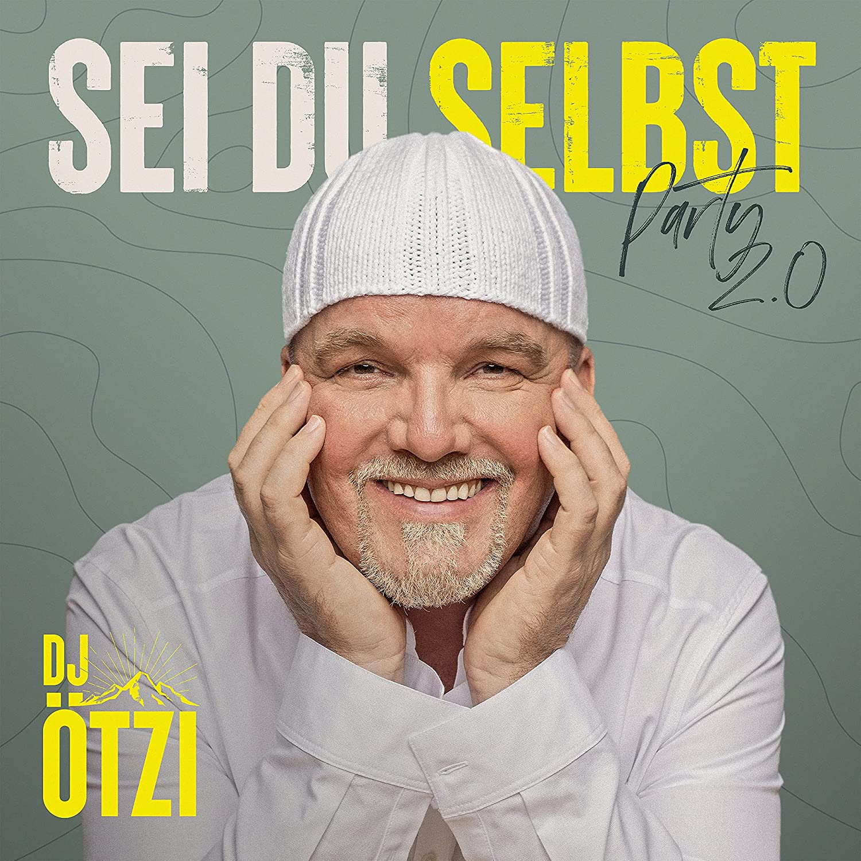 DJ_ÖTZI_SEI_DU_SELBST_COVER